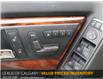 2010 Mercedes-Benz Glk-Class Base (Stk: 210482A) in Calgary - Image 10 of 22