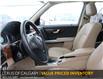 2010 Mercedes-Benz Glk-Class Base (Stk: 210482A) in Calgary - Image 11 of 22