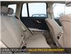 2010 Mercedes-Benz Glk-Class Base (Stk: 210482A) in Calgary - Image 12 of 22