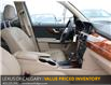 2010 Mercedes-Benz Glk-Class Base (Stk: 210482A) in Calgary - Image 14 of 22