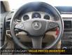 2010 Mercedes-Benz Glk-Class Base (Stk: 210482A) in Calgary - Image 15 of 22