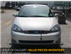 2003 Ford Focus SVT (Stk: 210418A) in Calgary - Image 6 of 21