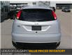 2003 Ford Focus SVT (Stk: 210418A) in Calgary - Image 7 of 21