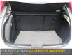2003 Ford Focus SVT (Stk: 210418A) in Calgary - Image 8 of 21