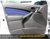 2003 Ford Focus SVT (Stk: 210418A) in Calgary - Image 9 of 21
