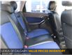 2003 Ford Focus SVT (Stk: 210418A) in Calgary - Image 11 of 21