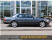 1991 Lexus LS400 LS 400 (Stk: 4070A) in Calgary - Image 2 of 22