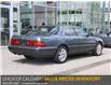 1991 Lexus LS400 LS 400 (Stk: 4070A) in Calgary - Image 3 of 22