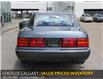 1991 Lexus LS400 LS 400 (Stk: 4070A) in Calgary - Image 9 of 22