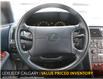 1991 Lexus LS400 LS 400 (Stk: 4070A) in Calgary - Image 17 of 22