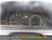 1991 Lexus LS400 LS 400 (Stk: 4070A) in Calgary - Image 19 of 22