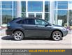 2007 Lexus RX 400h Base (Stk: 210541A) in Calgary - Image 2 of 21