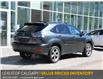 2007 Lexus RX 400h Base (Stk: 210541A) in Calgary - Image 3 of 21