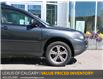 2007 Lexus RX 400h Base (Stk: 210541A) in Calgary - Image 5 of 21