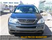 2007 Lexus RX 400h Base (Stk: 210541A) in Calgary - Image 6 of 21