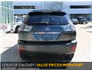 2007 Lexus RX 400h Base (Stk: 210541A) in Calgary - Image 8 of 21