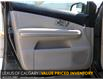 2007 Lexus RX 400h Base (Stk: 210541A) in Calgary - Image 9 of 21