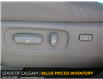 2007 Lexus RX 400h Base (Stk: 210541A) in Calgary - Image 10 of 21