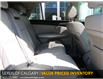 2007 Lexus RX 400h Base (Stk: 210541A) in Calgary - Image 12 of 21