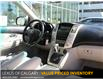 2007 Lexus RX 400h Base (Stk: 210541A) in Calgary - Image 13 of 21