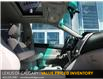 2007 Lexus RX 400h Base (Stk: 210541A) in Calgary - Image 14 of 21