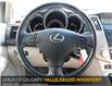 2007 Lexus RX 400h Base (Stk: 210541A) in Calgary - Image 15 of 21