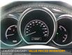 2007 Lexus RX 400h Base (Stk: 210541A) in Calgary - Image 18 of 21