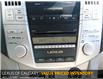 2007 Lexus RX 400h Base (Stk: 210541A) in Calgary - Image 20 of 21