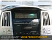 2007 Lexus RX 400h Base (Stk: 210541A) in Calgary - Image 21 of 21