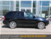 2003 Acura MDX 3.5 (Stk: 210521B) in Calgary - Image 2 of 22