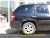 2003 Acura MDX 3.5 (Stk: 210521B) in Calgary - Image 4 of 22