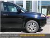 2003 Acura MDX 3.5 (Stk: 210521B) in Calgary - Image 5 of 22