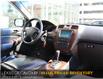 2003 Acura MDX 3.5 (Stk: 210521B) in Calgary - Image 13 of 22