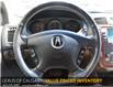 2003 Acura MDX 3.5 (Stk: 210521B) in Calgary - Image 15 of 22