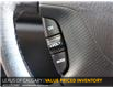 2003 Acura MDX 3.5 (Stk: 210521B) in Calgary - Image 16 of 22