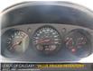 2003 Acura MDX 3.5 (Stk: 210521B) in Calgary - Image 18 of 22