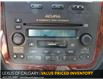2003 Acura MDX 3.5 (Stk: 210521B) in Calgary - Image 20 of 22