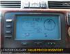 2003 Acura MDX 3.5 (Stk: 210521B) in Calgary - Image 21 of 22