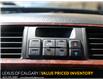 2003 Acura MDX 3.5 (Stk: 210521B) in Calgary - Image 22 of 22