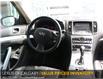 2009 Infiniti G37x Premium (Stk: 210209B) in Calgary - Image 12 of 20
