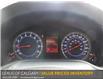 2009 Infiniti G37x Premium (Stk: 210209B) in Calgary - Image 17 of 20