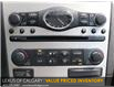 2009 Infiniti G37x Premium (Stk: 210209B) in Calgary - Image 19 of 20