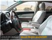 2009 Lexus RX 350 Base (Stk: 4155B) in Calgary - Image 10 of 20