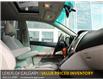 2009 Lexus RX 350 Base (Stk: 4155B) in Calgary - Image 13 of 20
