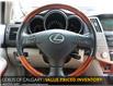 2009 Lexus RX 350 Base (Stk: 4155B) in Calgary - Image 14 of 20