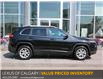 2014 Jeep Cherokee North (Stk: 210251A) in Calgary - Image 2 of 20