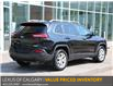 2014 Jeep Cherokee North (Stk: 210251A) in Calgary - Image 3 of 20