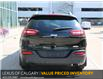 2014 Jeep Cherokee North (Stk: 210251A) in Calgary - Image 7 of 20