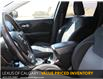 2014 Jeep Cherokee North (Stk: 210251A) in Calgary - Image 10 of 20
