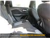 2014 Jeep Cherokee North (Stk: 210251A) in Calgary - Image 11 of 20